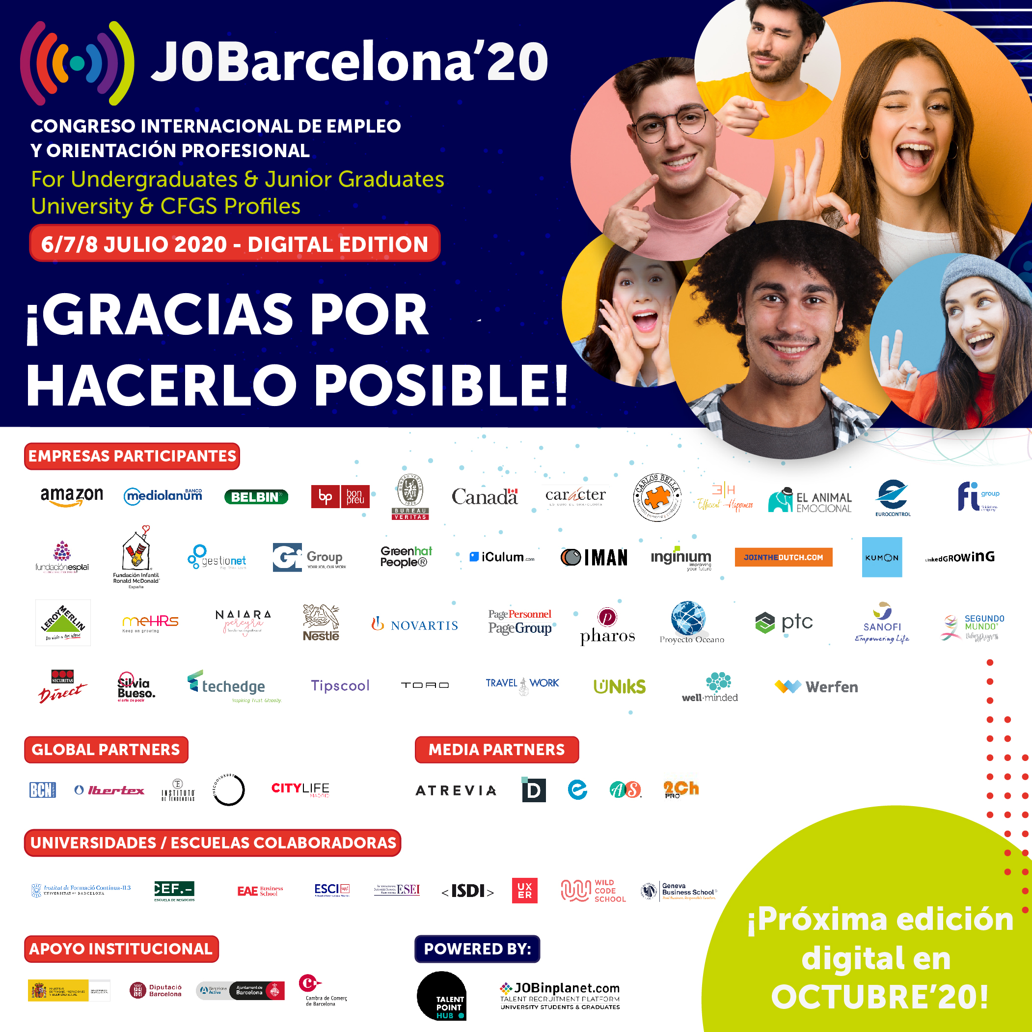 JOBarcelona 20