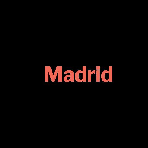 Empresas | JOBMadrid