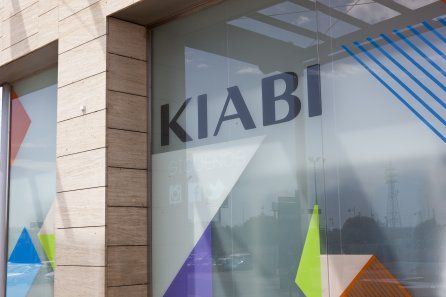 Kiabi 5